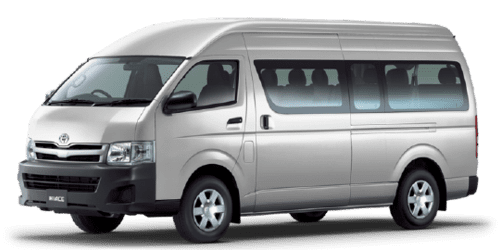 punta cana airport transfers, transfers in punta cana airport, transfer from punta cana airport, transfer airport punta cana, punta cana airport transfer, vip transfer punta cana
